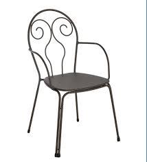 franchi sedie bologna catalogo caprera franchi sedie sedie sgabelli ufficio tavoli