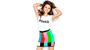 selena gomez 179 wallpapers awesome fond d u0027écran hd iphone swag 191 check more at http all