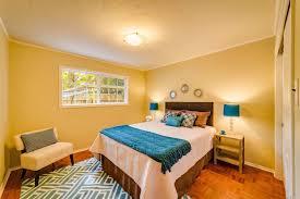 yountville homes for sales golden gate sotheby u0027s international