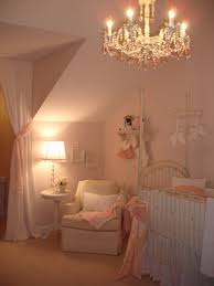shabby chic baby nursery archives design dazzle