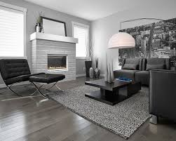 impressive gray hardwood floors gray hardwood floor design ideas