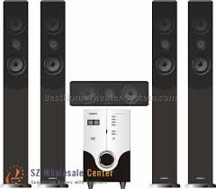 best compact home theater speakers best wireless speakers home theater system 4 best home theater