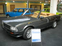 peugeot 505 usa peugeot 505 cabriolet best photos and information of modification