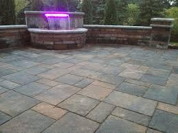 Unilock Walls Unilock Paving Stone Classic Series Paver Hollandstone Techethe Com