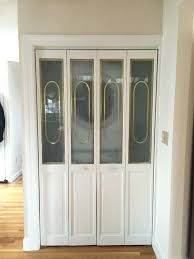 Laundry Closet Door Laundry Room Ideas Ukraine