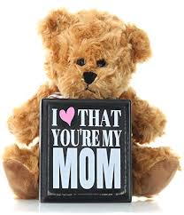 christmas gifts for mothers gifts s day gift from or kids