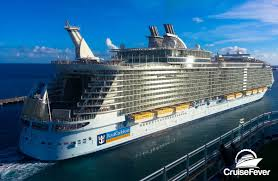 royal caribbean offering 30 off every ship every guest