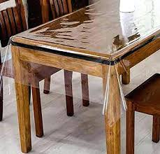 glass table top protector awesome fascinating dining room marvelous glass table and in