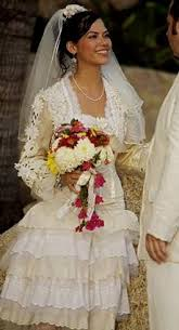 mexican wedding dress traditional mexican wedding dress naf dresses