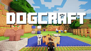 what is the dog show on thanksgiving the dog show dogcraft ep 68 youtube