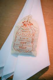 useful wedding favors 15 budget friendly wedding favors for a tight budget