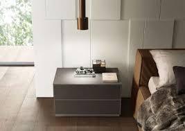 chambres modernes chambres modernes pramotton mobili vallée d aoste