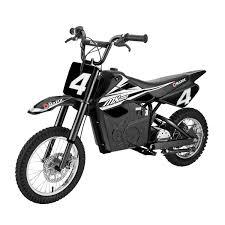 amazon com razor mx500 dirt rocket electric motocross bike