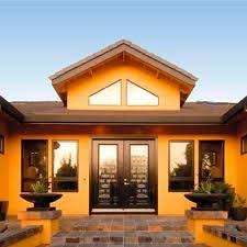 Popular Exterior House Colors 2017 23 Best Aceras Images On Pinterest Colors Facades And Ideas Para