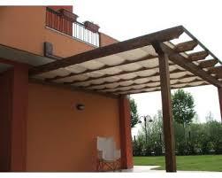 tettoia ferro battuto tettoia in ferro battuto arredamento giardino materiali da