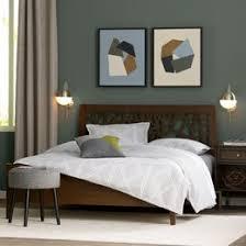 all modern bedroom furniture shop lighting by room allmodern