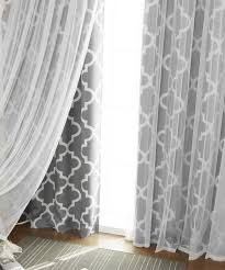 room darkening curtains gray purple and gray curtains grey