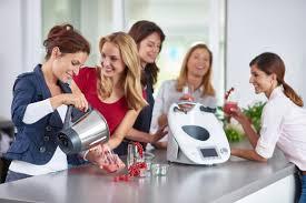 cours de cuisine thermomix la boutique à vorwerk thermomix