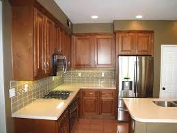 home depot kitchen cabinets reviews us cabinet depot reviews kitchen cabinet depot home depot refacing