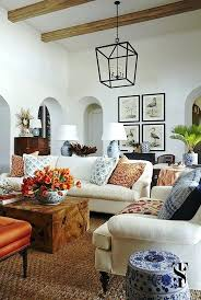 How To Decorate A Florida Home | how to decorate a florida home ccealed decorate florida home