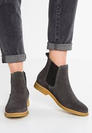 biker boots for sale shoe the bear chelsea boot black shoe the bear nomi ankle boots