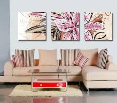 Living Room Art Sets Wall Art 2017 Cheap Framed Art Inspiring Cheap Framed Art Framed