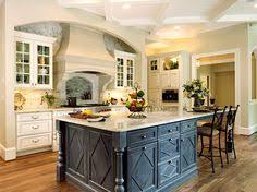 Kitchen Island Columns Houzz Kitchen Islands With Columns Contemporary Eclectic Modern