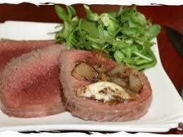 cuisiner un rosbeef confidences pour un rosbif réussi par patou06