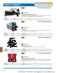 tool catalog simplebooklet com