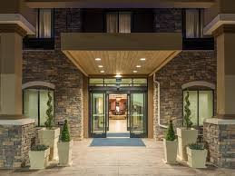 staybridge suites denver extended stay hotels by ihg
