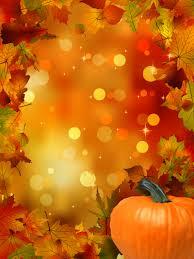 happy halloween vector free vector graphic download