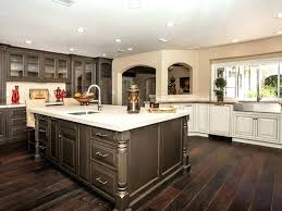 cost of cabinet doors replacing cabinet fronts replacing cabinet doors cabinet fronts with