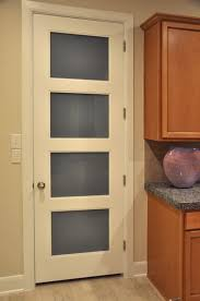 clever pantry in vintage door then ideas about pantry doors on