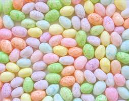 pastel easter eggs easter egg pastel jelly beans easter jelly beans