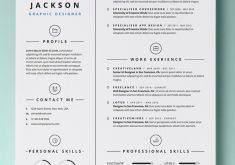 Simple Job Resume Template by Simple Resume Templates Haadyaooverbayresort Com