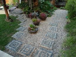 Gartengestaltung Mit Steinen Galerie 8 Von Intelligente Ideen Zum Des Steins In Ihren