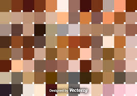 free vector illustrator color swatches download free vector art