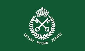 Guyana Flag File Guyana Prison Service Flag Png Wikimedia Commons