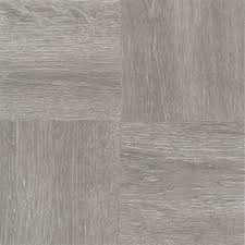Home Dynamix Vinyl Floor Tiles by Wood Pattern Self Adhesive Peel N Stick Vinyl Floor Tile 20 Fine