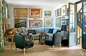 interior home design for small spaces living room living room decor design ideas living room decor ideas