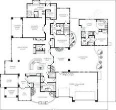 house plan with guest house country house plan 146 2173 4 bedrm 2464 sq ft home