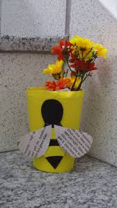 the 25 best spelling bee ideas on pinterest bee decorations