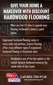 discount hardwood floors home design ideas and pictures