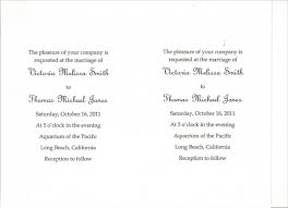 wedding invitations quotes wedding invitation quotes and poems allabouttabletops