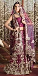 Wedding Dresses For Girls Bridal Wedding Dress Collection For Girls Dresses Choice