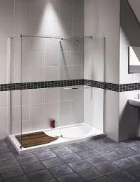bathroom walk in shower designs incredible amazing bathroom beautiful glass shower design glass