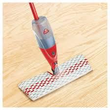 best microfiber spray mop hardwood floor vinyl cleaner o
