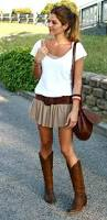 572 best country chic images on pinterest camo clothes