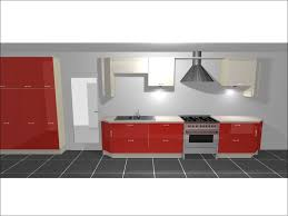 kitchen design 1950 u0027s style kitchen solutions kent german