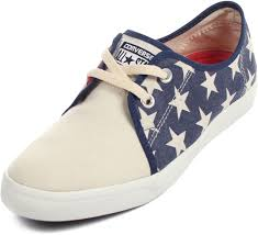 Converse American Flag Shoes Spring Summer 2014 Footwear Lineup Dresscodeclothing Com U0027s